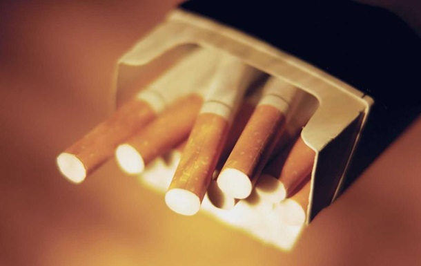 Уже с 1 июля! Табачные изделия будут маркировать по-новому