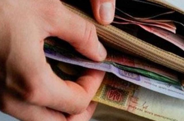 Эксперты спрогнозировали на что вырастут цены в мае