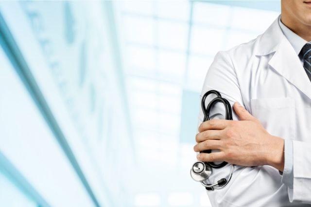 Стартовала медицинская реформа: подробно о видах услуг и выборе врача