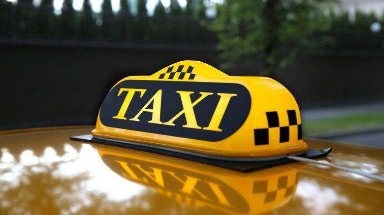 В каких случаях в Украине можно не платить за такси. Что следует знать