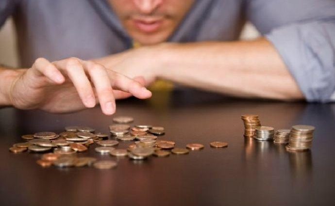 «Правительство отложило повышение минимальной зарплаты»: узнайте причину