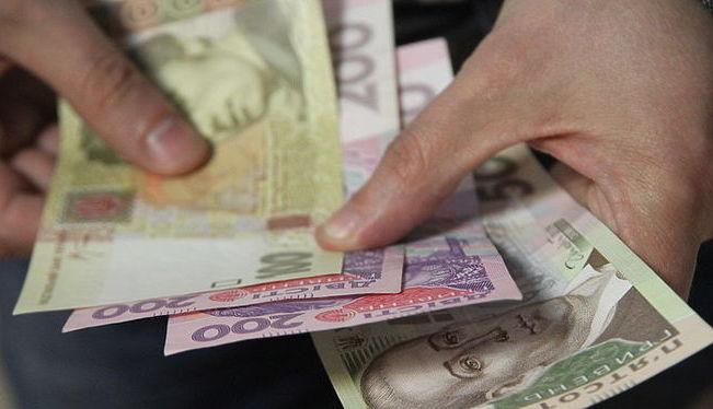 Пенсии могут увеличить: при каких условиях и кого это касается прежде всего