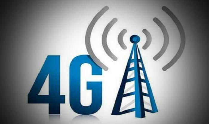 4G в Украине: как проверить карточку на доступ к скоростному интернету