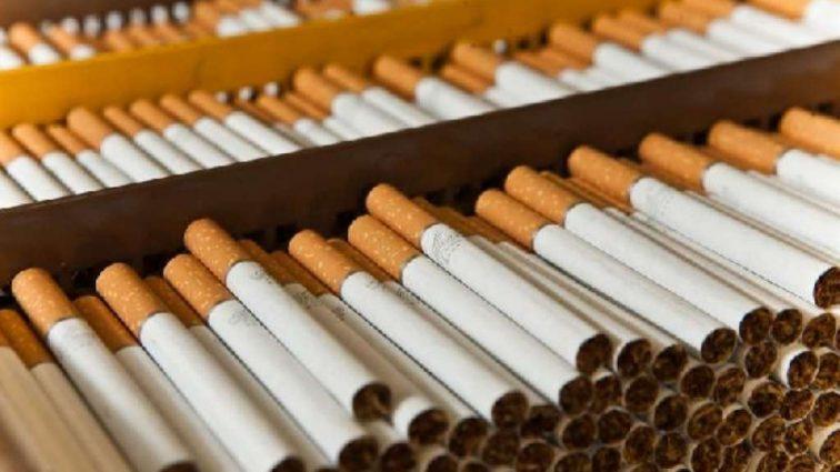 «Вырастут цены на сигареты»: узнайте о новом законопроекте