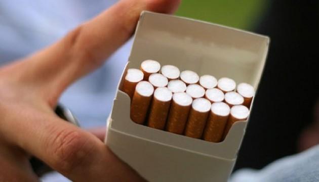 Планируется повысить цены на самые ходовые марки сигарет