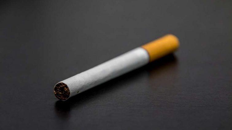 Уже с 1 июля! Какой будет вероятная стоимость самых дешевых сигарет