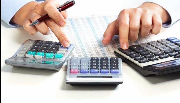 Бізнес б'є на сполох: в Україні придумали нову податкову шкалу