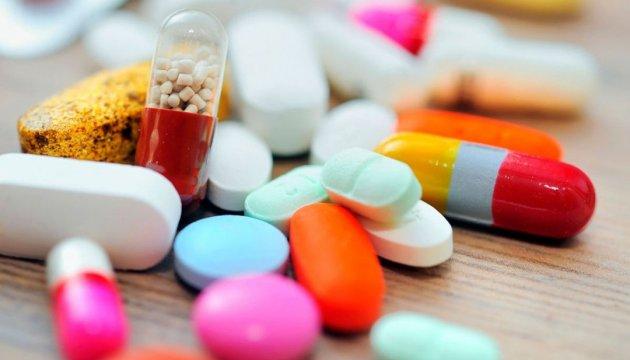 В Украине запретили популярный препарат для сердечников
