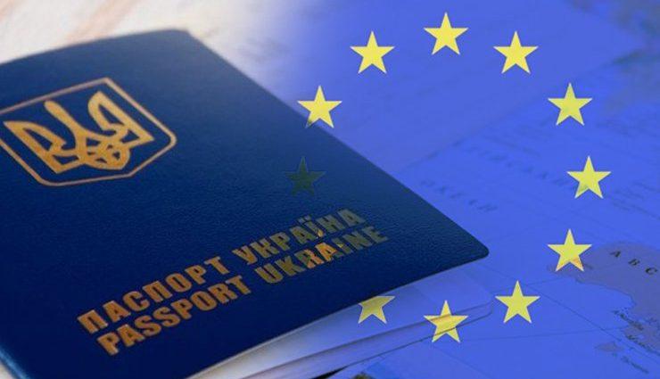 «Пакуйте чемоданы»: Климкин договорился о безвизе с еще одной страной