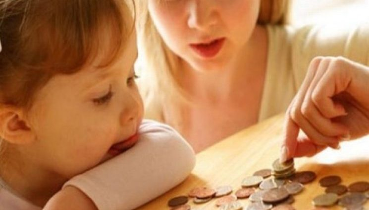 Большие штрафы и условные сроки: Как будут наказывать матерей-одиночек за обман