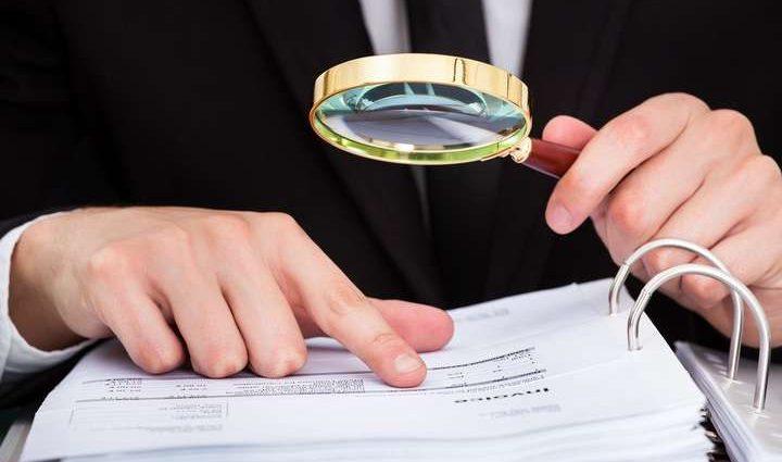 «Попадете в «черный список»»: стало известно, как в Украине будут бороться с должниками по кредитам