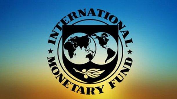 Эксперт рассказал, когда Украина может получить транш МВФ и что для этого нужно сделать