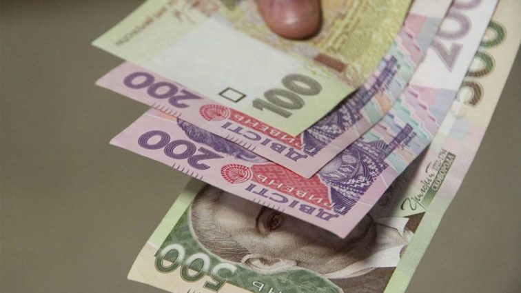 «Не хватает стажа -пенсия будет в размере …»: Что ждет неработающих украинцев