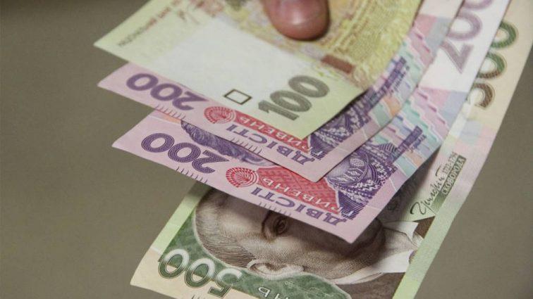 «Каждый 10 будет безработным, однако средняя зарплата вырастет до 8 тыс» Что ждет украинцев к лету