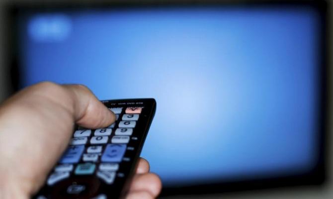 «Уже с 1 июля! Отключение аналогового телевидения»: что нужно знать каждому украинцу