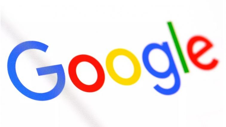 «Отправка сообщений будет платной»: Google создаст новый мессенджер