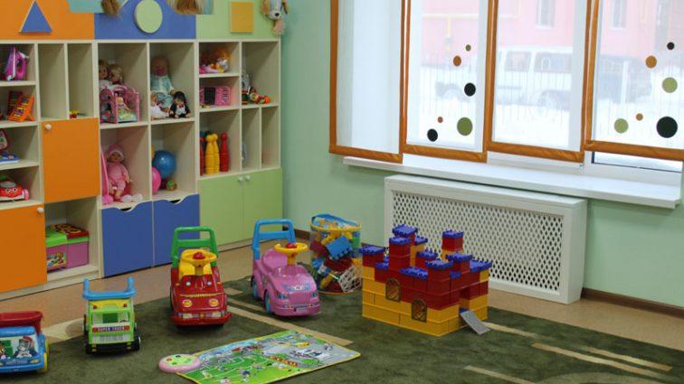 В детский сад требуется другая медицинская справка: узнайте подробности
