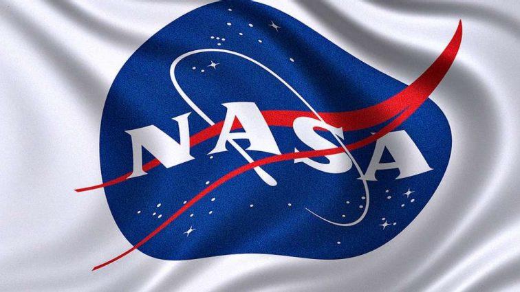SpaceX ищет потенциально пригодные для жизни планеты в космосе