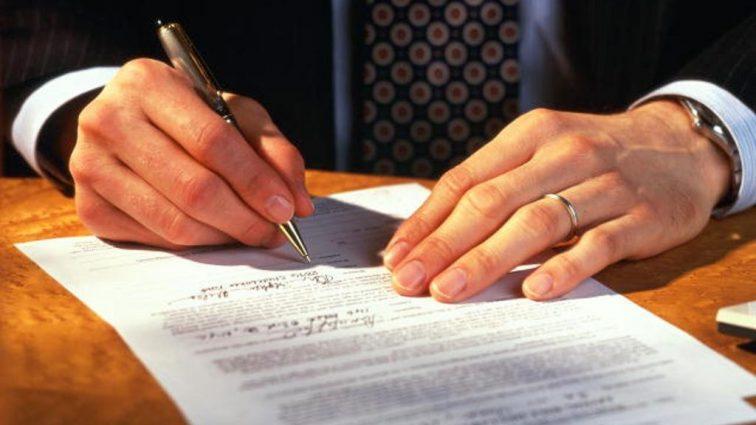 Получили деньги из-за рубежа — декларируйте! Кто и как должен подавать налоговую декларацию