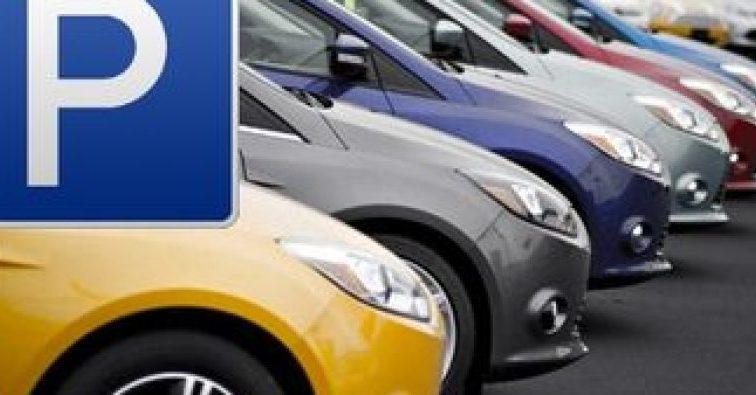 «Хотят запретить строить парковки внутри дворов домов»: новые государственные нормы