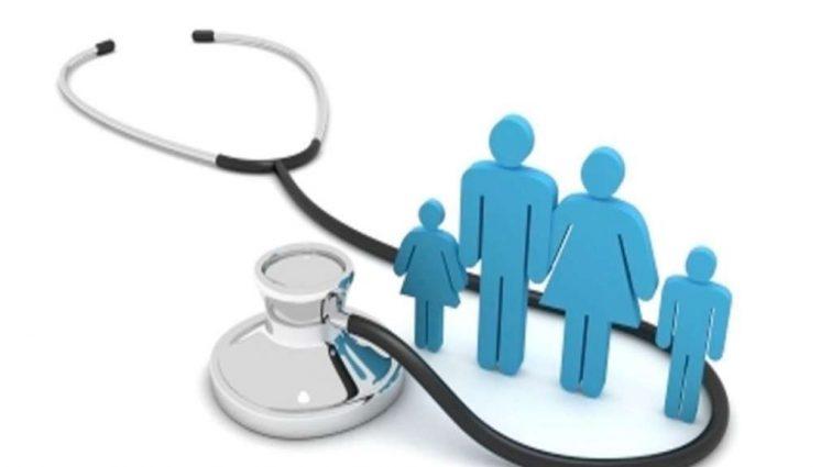 «Ищут лазейки в законодательстве»: чиновники хотят отсрочить начало медицинской реформы
