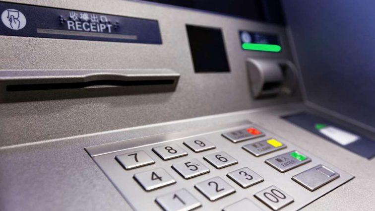 Что делать, если банкомат не выдает наличные — комментарий эксперта