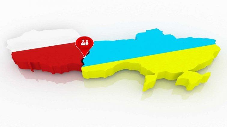 ВАЖНО! Трудоустройство в Польше станет бесплатным. Узнайте детали