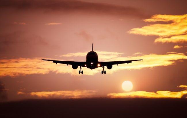 Руководство аэропорта «Львов» ведет переговоры с шестью новыми авиакомпаниями