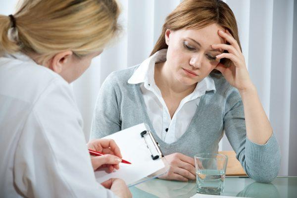 «Решаться будет между пациентом и врачом»: как теперь вызвать медицинского работника домой