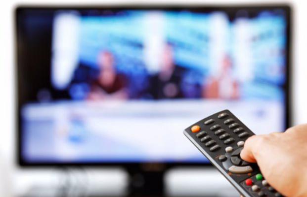 Отключение аналогового телевидения: подробно об изменениях