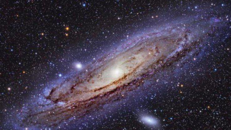 Остатки космического прошлого: ученые нашли доказательства существования исчезнувшей планеты в Солнечной системе