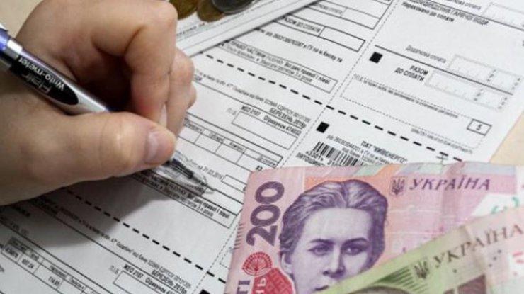 Оформление новых субсидий в мае: что нужно знать