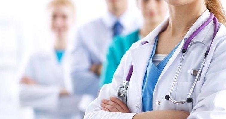 «Упрощение процедуры трудоустройства»: Польша приглашает украинских медиков на работу