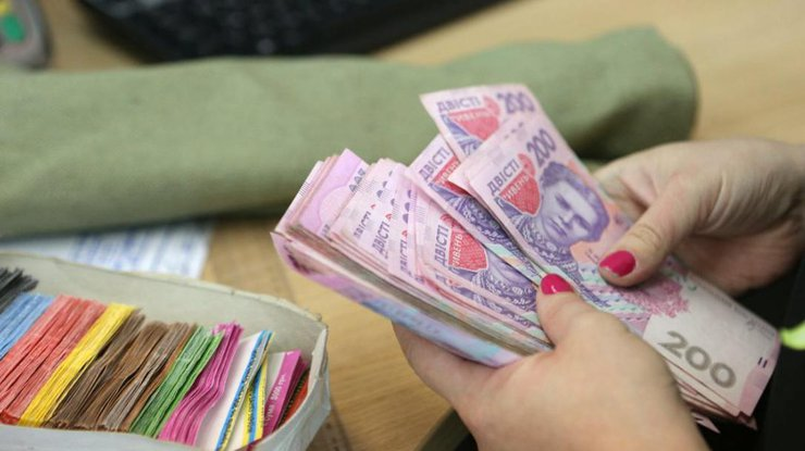 В Украине начали штрафовать за отказ разносить повестки: подробнее о нововведениях