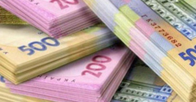 Через несколько месяцев ожидайте перерасчет социальных выплат: что нужно знать украинцам