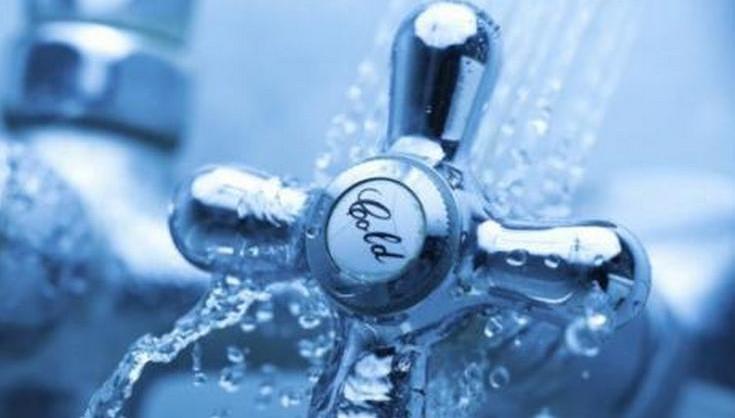 «На 20% поднимутся цены»: в каком украинском городе в начале лета подорожает холодная вода