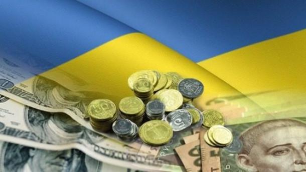 «Вырос в долларовом эквиваленте»: узнайте сколько составляет внешний долг Украины