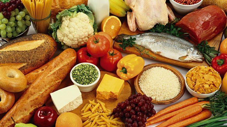 Цены на популярные продукты радуют украинцев