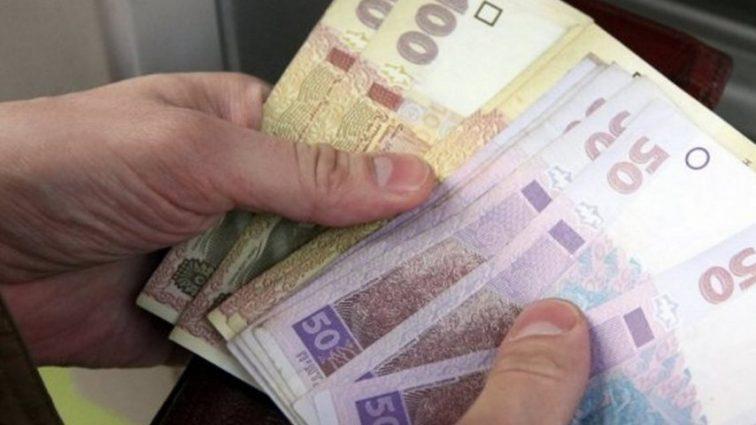 «Часть украинцев рискует остаться без пенсии»: эксперты назвали причину