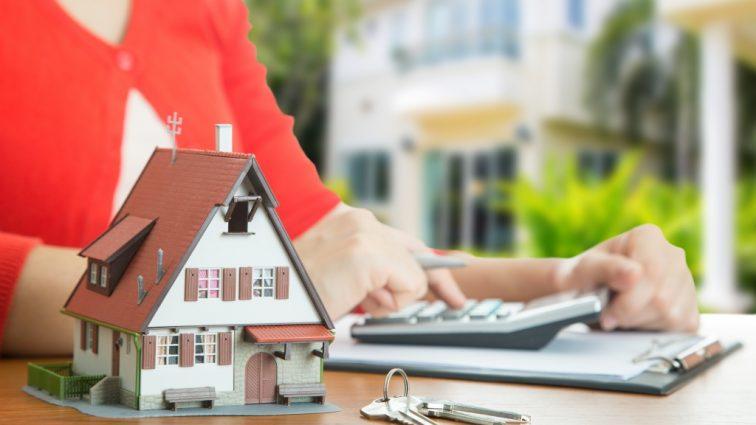 Ипотечные кредиты: подробнее о новых правилах погашения долга