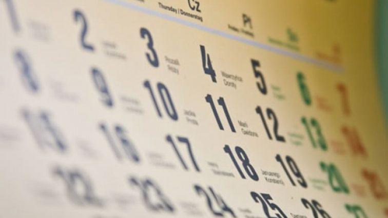 «По заявлению работника однин раза в календарный год» :Что такое социальный отпуск и кто имеет на него право