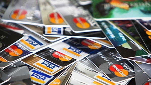 «Данные 5 млн банковских карт в руках воров»: узнайте детали