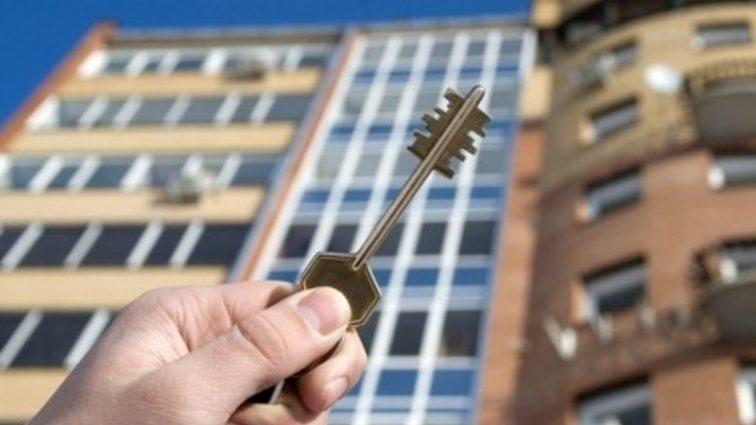 Эксперты рассказали почему «падают» цены на квартиры