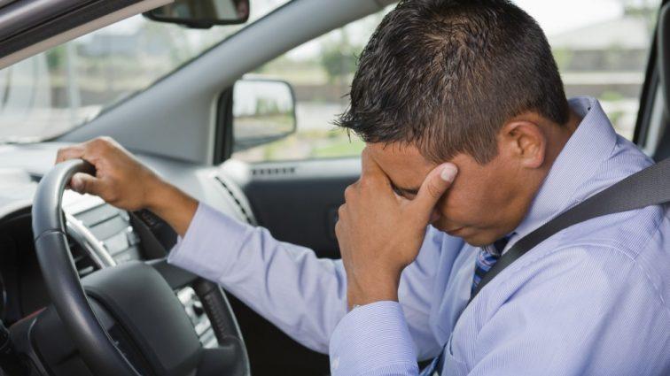 «Будут забирать права»: узнайте о нововведениях для водителей