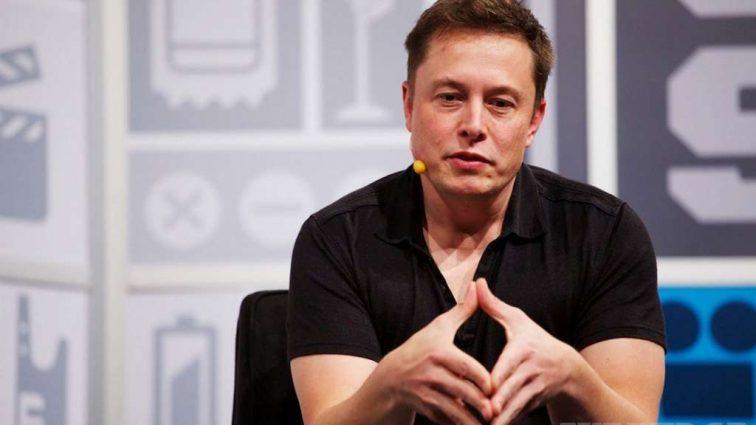 Илон Маск рассказал чем опасен искусственный интеллект