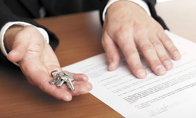 Эксперт рассказал о правилах компенсации убытков за аренду жилья