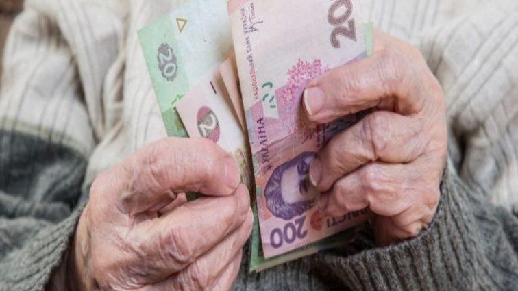 Доплаты в размере 1500 тыс. грн .: Гройсман сообщил кому до 1 мая пересчитают пенсии