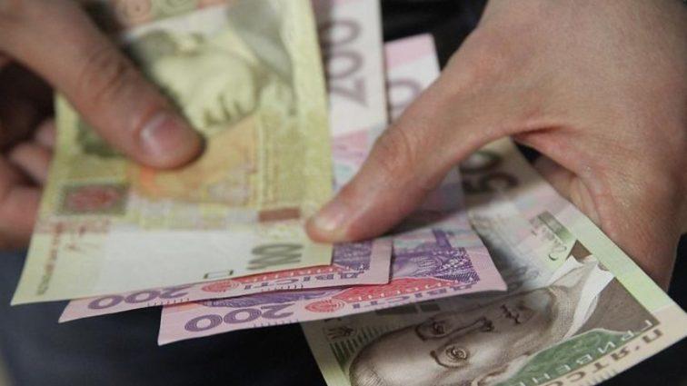 В Украине меняют механизм получения справок о размере пенсии и зарплаты