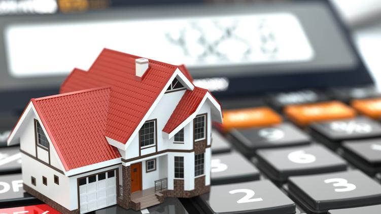 Украинцам придут платежки за недвижимость: за что и сколько придется заплатить