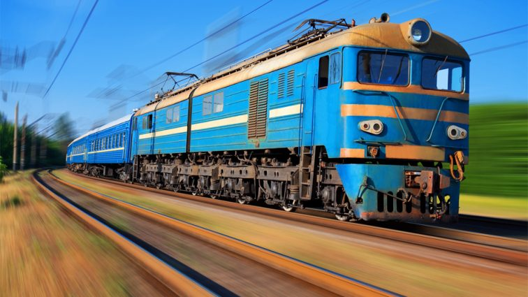 «»Укрзализныця» назначила 10 дополнительных поездов»: узнайте график движения